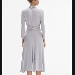 MM Lafleur Dresses - NWT MM Lafleur The Makenna Dress Size S